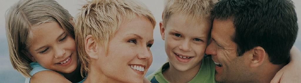 бесплатный урок для маминого счастья